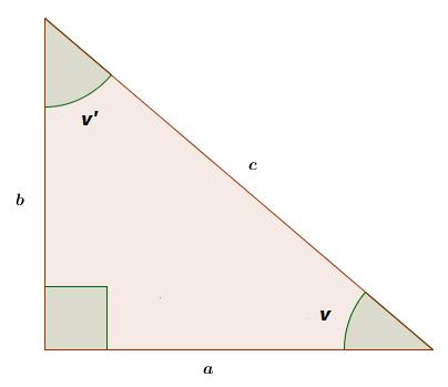 PornHub Interracial trekant